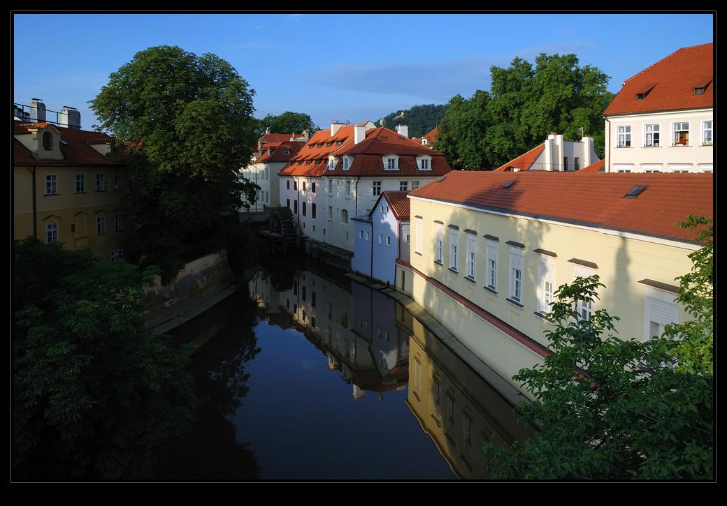 http://www.krasyprirody.cz/Praha/DSC_2301.jpg