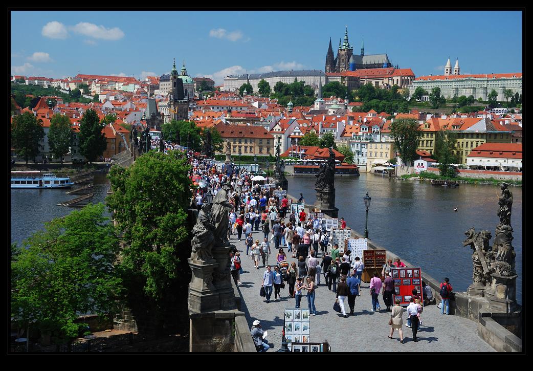 http://www.krasyprirody.cz/Praha/DSC_7038.jpg