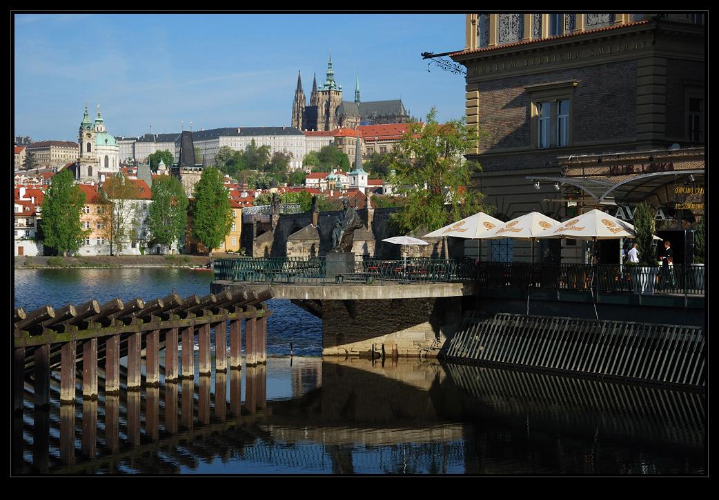 http://www.krasyprirody.cz/Praha/DSC_8159.jpg