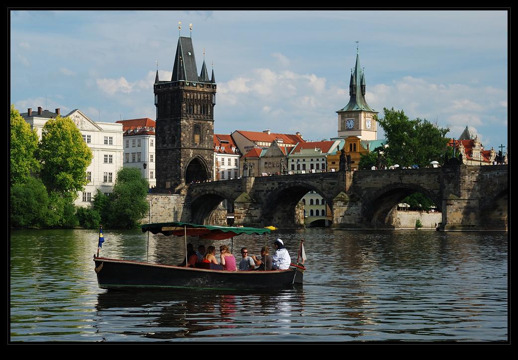 http://www.krasyprirody.cz/Praha/DSC_9915a.jpg